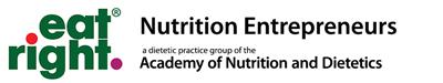 Nutrition Entrepreneurs logo
